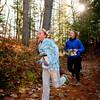 2012_Madison_Thanksgiving_5k-783