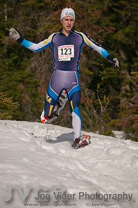 2013_Snowshoe_Nationals_Oregon-5904