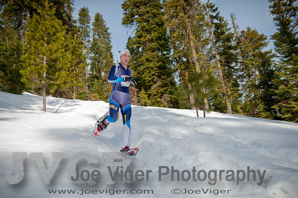 2013_Snowshoe_Nationals_Oregon-1298