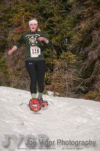 2013_Snowshoe_Nationals_Oregon-5938