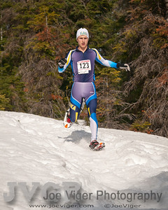 2013_Snowshoe_Nationals_Oregon-5909
