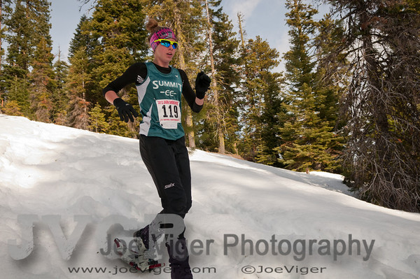 2013_Snowshoe_Nationals_Oregon-1319