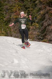 2013_Snowshoe_Nationals_Oregon-5939