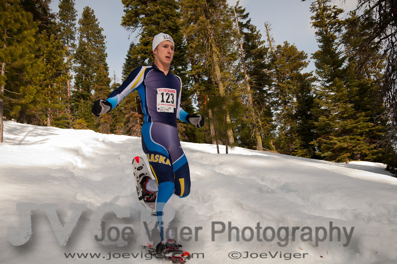 2013_Snowshoe_Nationals_Oregon-1300