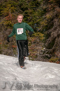 2013_Snowshoe_Nationals_Oregon-5913