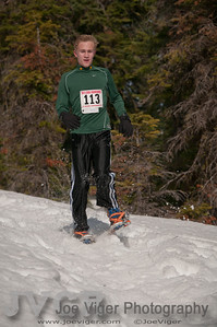 2013_Snowshoe_Nationals_Oregon-5914