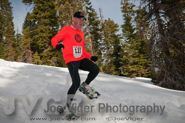 2013_Snowshoe_Nationals_Oregon-1308