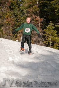 2013_Snowshoe_Nationals_Oregon-5915