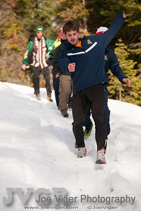 2013_Snowshoe_Nationals_Oregon-5889