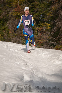 2013_Snowshoe_Nationals_Oregon-5907
