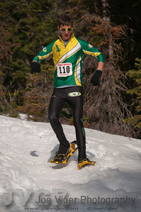 2013_Snowshoe_Nationals_Oregon-5922