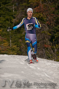 2013_Snowshoe_Nationals_Oregon-5902