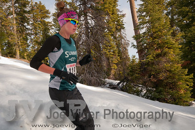2013_Snowshoe_Nationals_Oregon-1322
