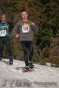 2013_Snowshoe_Nationals_Oregon-5925