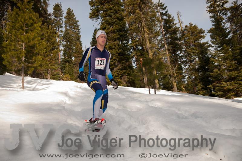 2013_Snowshoe_Nationals_Oregon-1299