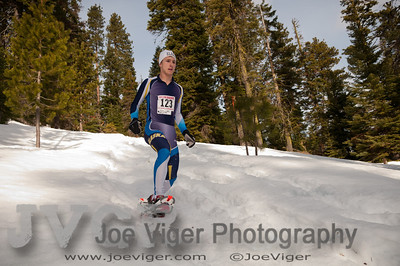 2013_Snowshoe_Nationals_Oregon-1299
