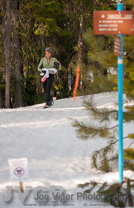 2013_Snowshoe_Nationals_Oregon-5877