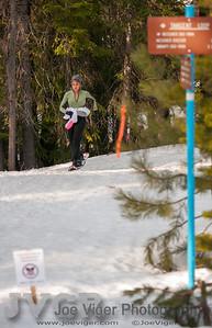 2013_Snowshoe_Nationals_Oregon-5877