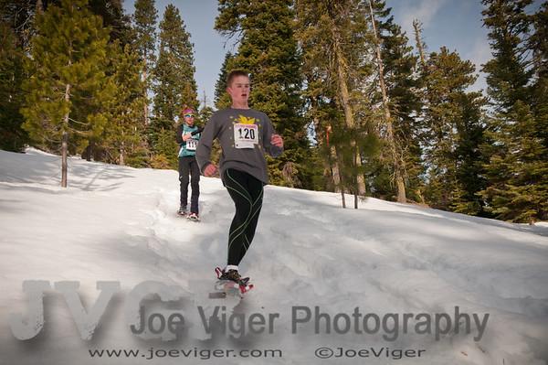 2013_Snowshoe_Nationals_Oregon-1316
