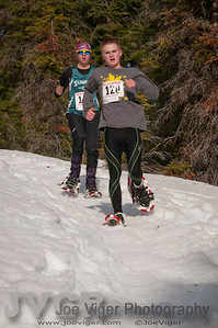2013_Snowshoe_Nationals_Oregon-5928