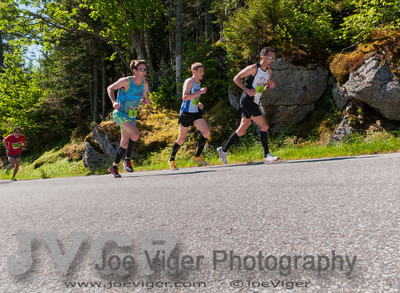 2013_MtWashRoadRace-158-Edit