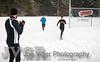 2013_Whitaker_Woods-Snowshoe-8775