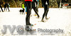 2013_Whitaker_Woods-Snowshoe-8759-Edit