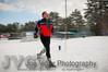 2013_Whitaker_Woods-Snowshoe-8870
