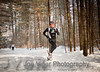 2013_Whitaker_Woods-Snowshoe-8582