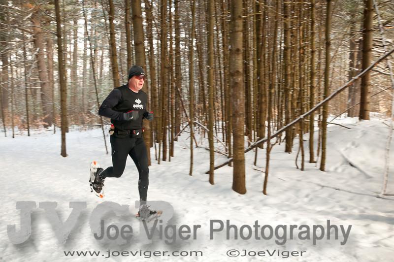 2013_Whitaker_Woods-Snowshoe-8709