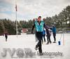 2013_Whitaker_Woods-Snowshoe-8978