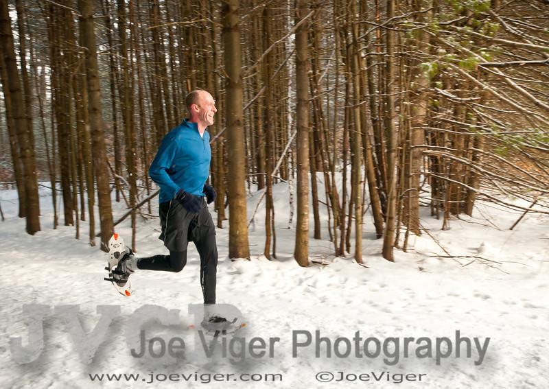 2013_Whitaker_Woods-Snowshoe-8693