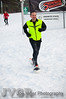 2013_Whitaker_Woods-Snowshoe-4468
