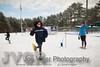 2013_Whitaker_Woods-Snowshoe-8901