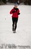 2013_Whitaker_Woods-Snowshoe-4681