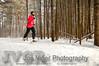 2013_Whitaker_Woods-Snowshoe-8574
