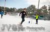 2013_Whitaker_Woods-Snowshoe-8779