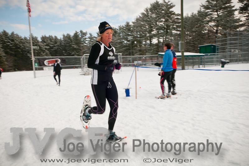 2013_Whitaker_Woods-Snowshoe-8916