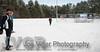 2013_Whitaker_Woods-Snowshoe-8745