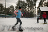 2013_Whitaker_Woods-Snowshoe-8973
