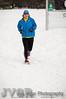 2013_Whitaker_Woods-Snowshoe-4644