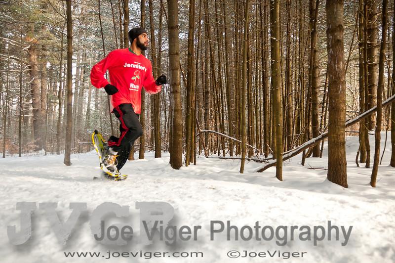 2013_Whitaker_Woods-Snowshoe-8575