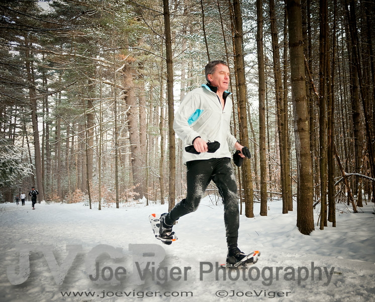2013_Whitaker_Woods-Snowshoe-8581
