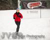2013_Whitaker_Woods-Snowshoe-8997