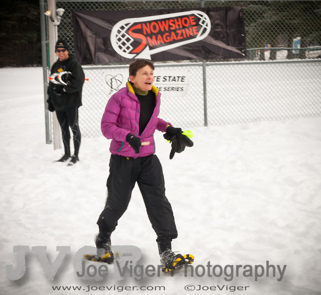 2013_Whitaker_Woods-Snowshoe-8999