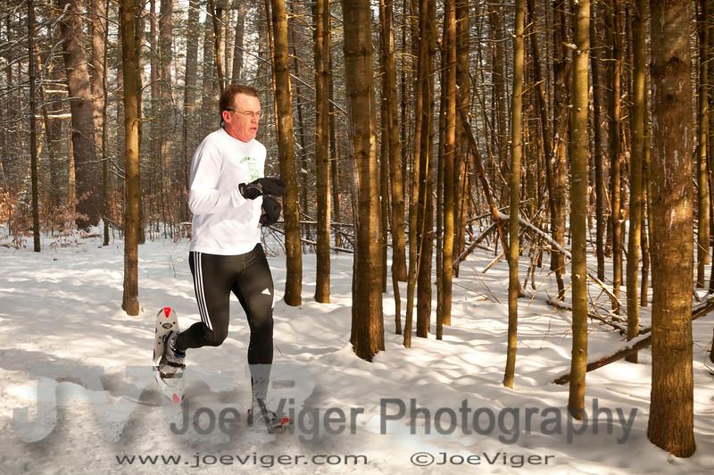 2013_Whitaker_Woods-Snowshoe-8714