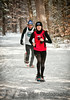 2013_Whitaker_Woods-Snowshoe-4400-Edit