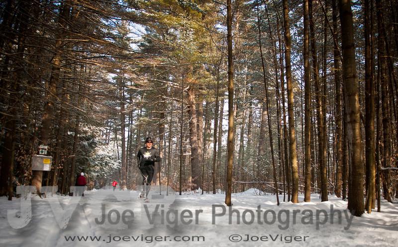2013_Whitaker_Woods-Snowshoe-8547