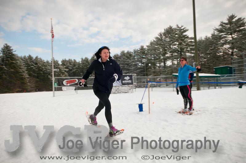2013_Whitaker_Woods-Snowshoe-8911
