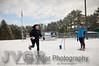 2013_Whitaker_Woods-Snowshoe-8909